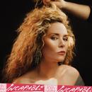 Incapable (Extended Mix)/Róisín Murphy