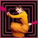 Stripes + Squares (Penguin Prison Remix)/Julietta