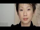 Back To The Way I Am/Sandy Lam