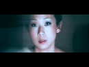 I'm Not Strong Enough/Sandy Lam