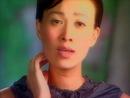Straightforward Decision/Na Ying