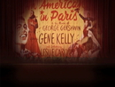 Love is Here to Stay (from an American in Paris)/The John Wilson Orchestra