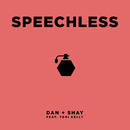 Speechless (feat. Tori Kelly)/Dan + Shay