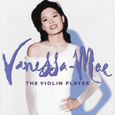 The Violin Player/Vanessa-Mae