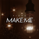 Make:Me/Fiona