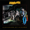 Clutching At Straws (2018 Re-Mix)/Marillion