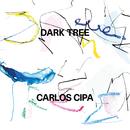 dark tree/Carlos Cipa