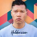 Helderzien/Ruben Annink