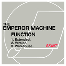 Function/The Emperor Machine