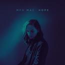 Hope/Meg Mac