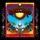Aoxomoxoa (50th Anniversary Deluxe Edition)/Grateful Dead