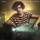 Shady/Alexander Stewart
