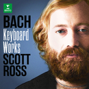 Bach, JS: Keyboard Works/Scott Ross