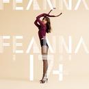 Feanna 17+/Feanna Wong