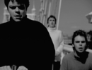 Late In The Day/Supergrass
