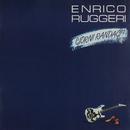 Giorni randagi/Enrico Ruggeri
