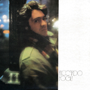 Riccardo Fogli/Riccardo Fogli