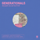 Breaking Your Silence/Generationals