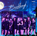 Breakthrough/TWICE