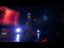Bigger Than Us (Live from Madison Square Garden, 2018)/Josh Groban