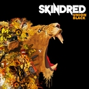 Union Black/Skindred