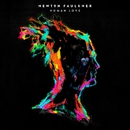 Human Love (Deluxe Edition)/Newton Faulkner