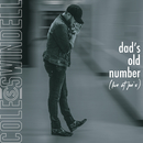 Dad's Old Number (Live at Joe's)/Cole Swindell