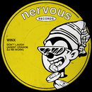 Don't Laugh (Agent Orange DJ Re-Work)/Winx