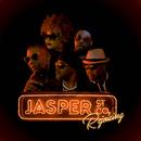 Rejoicing/Jasper Street Co.