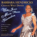 Barbara Hendricks chante Walt Disney/Barbara Hendricks
