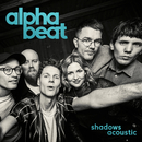 Shadows (Acoustic)/Alphabeat