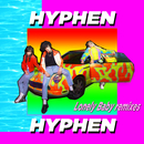 Lonely Baby (Remixes EP)/Hyphen Hyphen