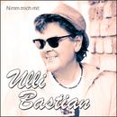 Nimm mich mit/Ulli Bastian
