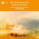 Berlioz: Symphonie fantastique/Jean Martinon