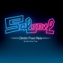 Salsoul Re-Edits Series Three: Dimitri from Paris/Dimitri From Paris