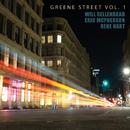 Greene Street Vol. 1/Will Sellenraad, Eric McPherson, & Rene Hart