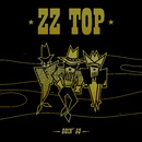 Goin' 50 (Deluxe Edition)/ZZ Top