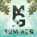 Money Gun Summer/Various Artists