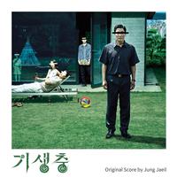 Parasite/Jung Jaeil