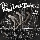 The Road Less Traveled/Jay Park