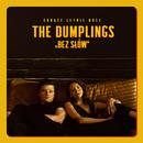 Bez słów/The Dumplings