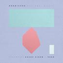 Northern Lights (feat. Soaky Siren & Vory)/Hermitude