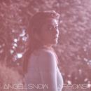 Arrows/Angel Snow