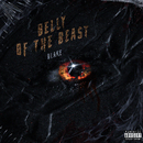 Belly Of The Beast/Blake