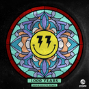 1000 Years (Robin Aristo Remix)/Bingo Players