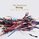 Strong/The Bamboos