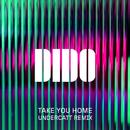 Take You Home (Undercatt Remix)/Dido