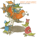 People You Knew / Perfect/Dance Gavin Dance