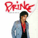 Originals/Prince & The Revolution