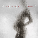 Blood/Collective Soul